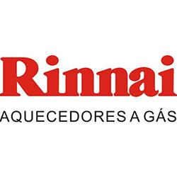 logo_rinnai_aquecedores